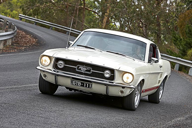 Ford -Mustang -GT390-Fastback -658