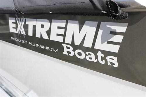 Extreme _700_11