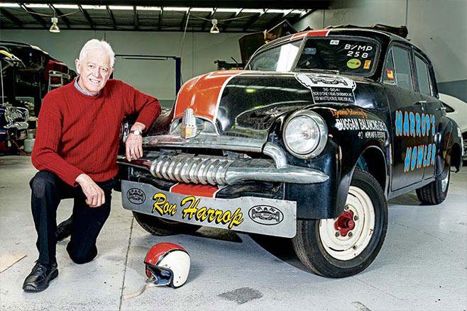 Ron -Harrop -Howler -FJ-Holden -4-658