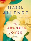 The -japanese -lover