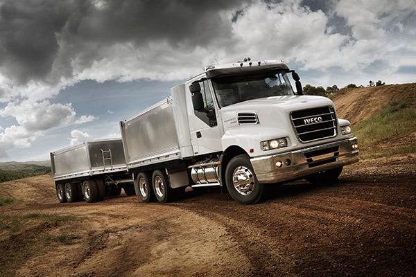 Iveco ,-International ,-ACCO,-Lloyd -Reeman ,-Trade -Trucks3