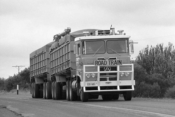 Iveco ,-International ,-ACCO,-Lloyd -Reeman ,-Trade -Trucks2