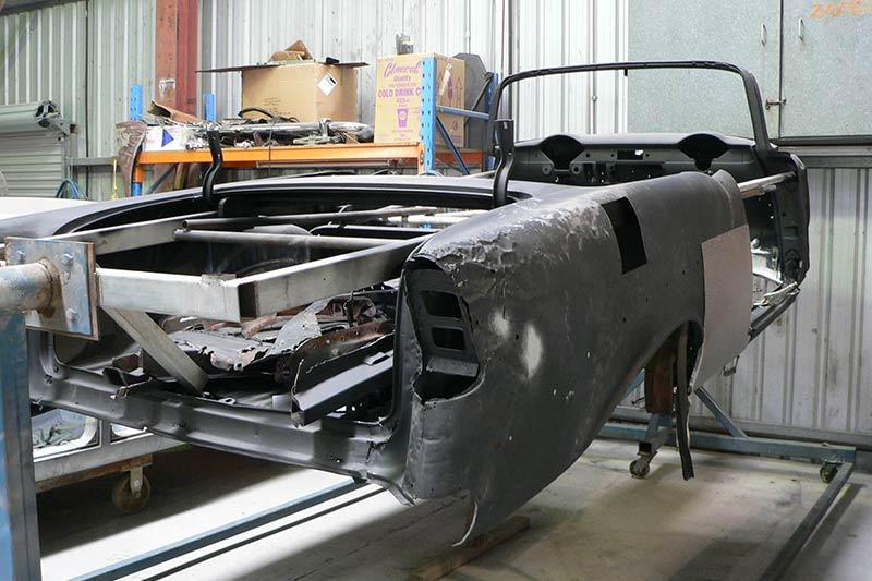 Chevrolet -resto -1