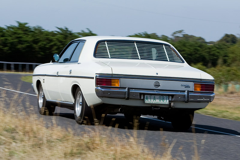 Chrysler -cm -valiant -28