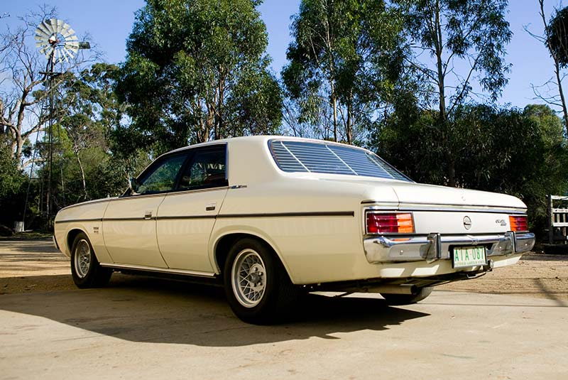 Chrysler -cm -valiant -26