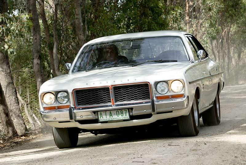 Chrysler -cm -valiant -36
