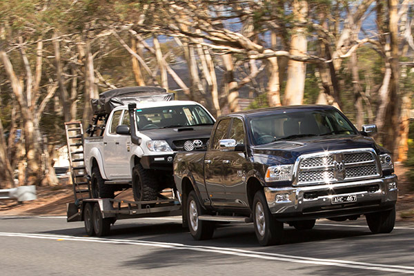 ASV-RAM,2500-Pick -Up ,-Showdown ,-Owner Driver2