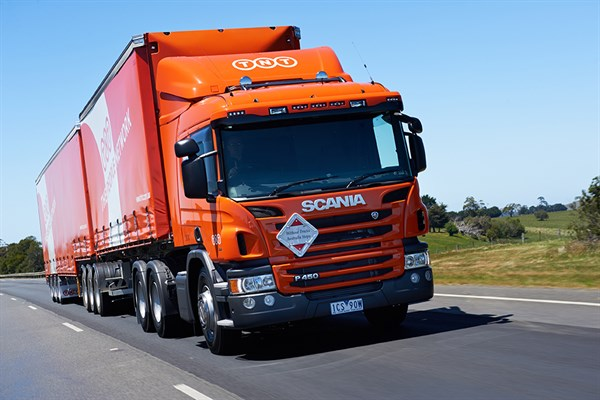 Scania -P450-Euro -6-review -ATN