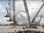 Liebherr -crane -mobile -main2