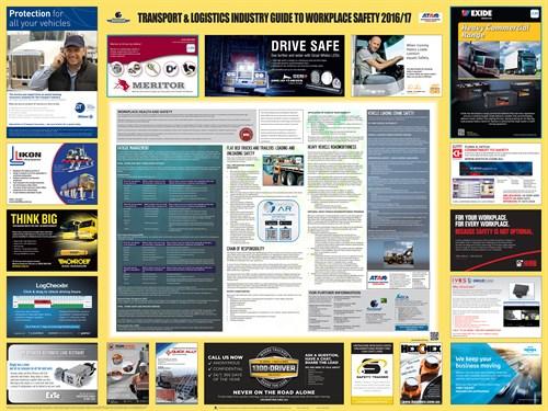 TR4-6-Transport -Chart -Image -72dpi