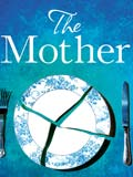 The -Mother