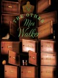 The -other -Mrs -Walker