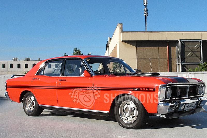 Ford -xy -sedan -shannons