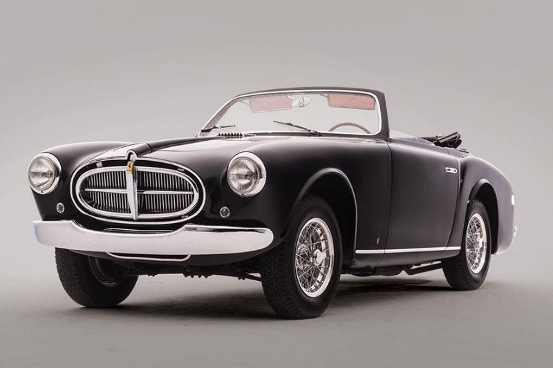 1952-Ferrari -212-Inter -Cabriolet -by -Vignale