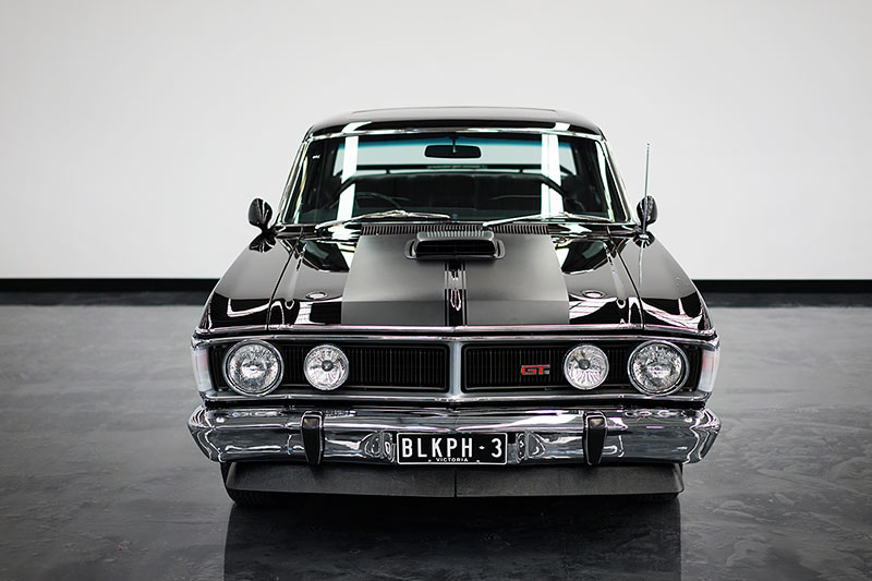 Gosford -Car -Museum -0057