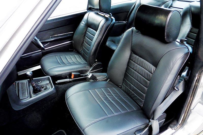 BMW-633-trim -09