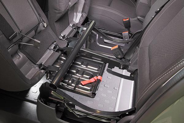 Renault ,-Trafic ,-Review ,-Van -Comparison3