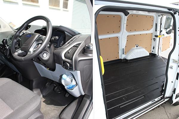 Ford ,-Transit ,-Van -Comparison ,-Trade Trucks3