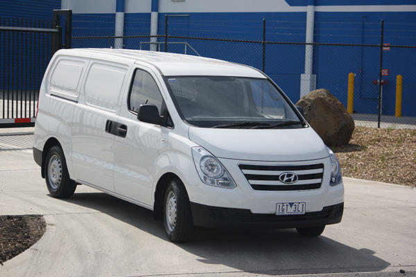 Hyundai ,-i Load ,-Van -Comparison ,-Trade Trucks