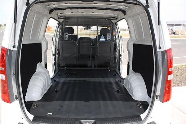 Hyundai ,-i Load ,-Van -Comparison ,-Trade Trucks2