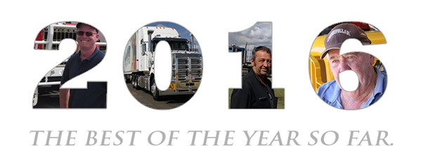 Best -Of -2016-Year -in -Review ,-Trade Trucks3