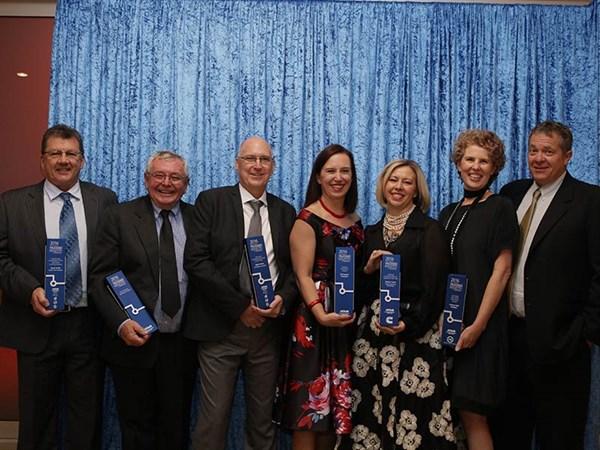 ATA-Award -Winners ,-2016,-Owner Driver