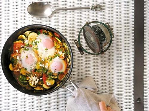 Eggs _rumpus