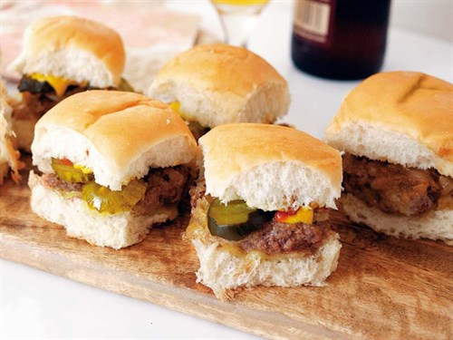 New _York _sliders