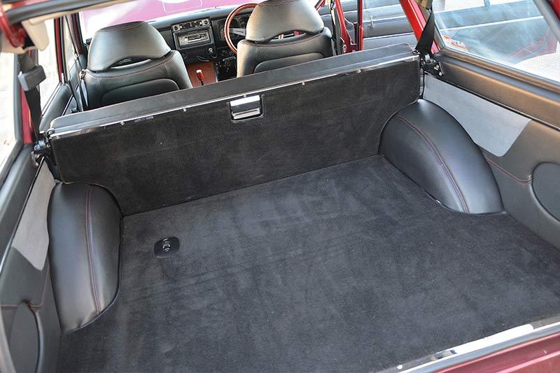 Datsun -1600-wagon -interior -rear -3