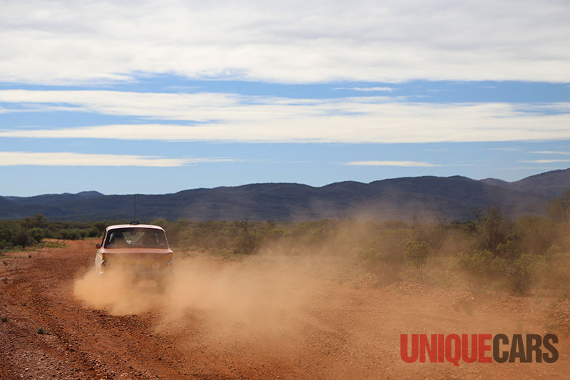 Classic -outback -trial -24
