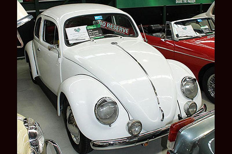 Volkswagen -beetle -shannons -800