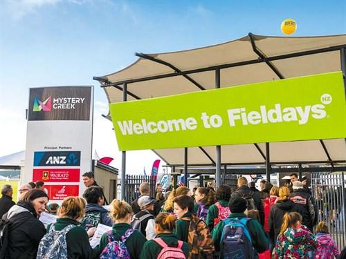 Fieldays _winners1