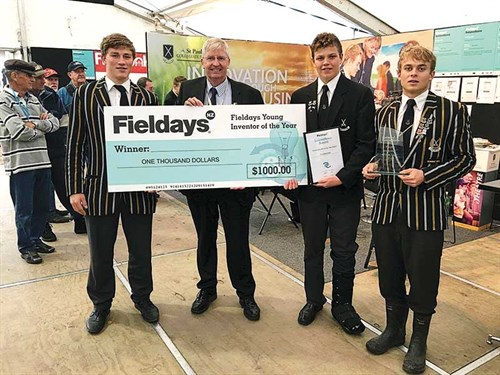 Fieldays _winners3
