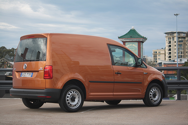 Volkswagen -Caddy ,-Van -Review ,-2016-Update ,-Trade Trucks3