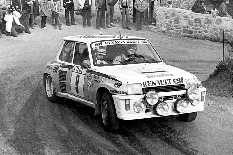 Renault -5-Turbo -2-Data -rally