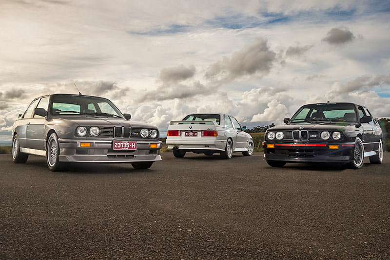 BMW-E30-M3x3