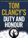 Duty -and -Honour