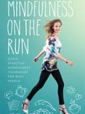 Mindfulness -on -the -Run _front -cover