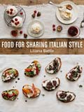-food -for -sharing -italian -style-