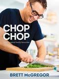 Chop -Chop