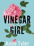 Vinegar -Girl