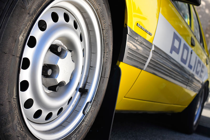 Holden -Commodore -VL-Turbo -wheel