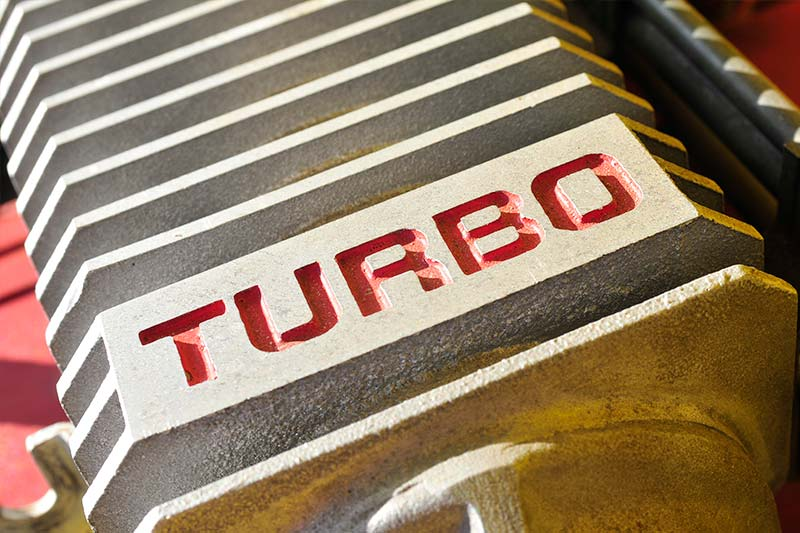 Holden -Commodore -VL-Turbo -engine -2