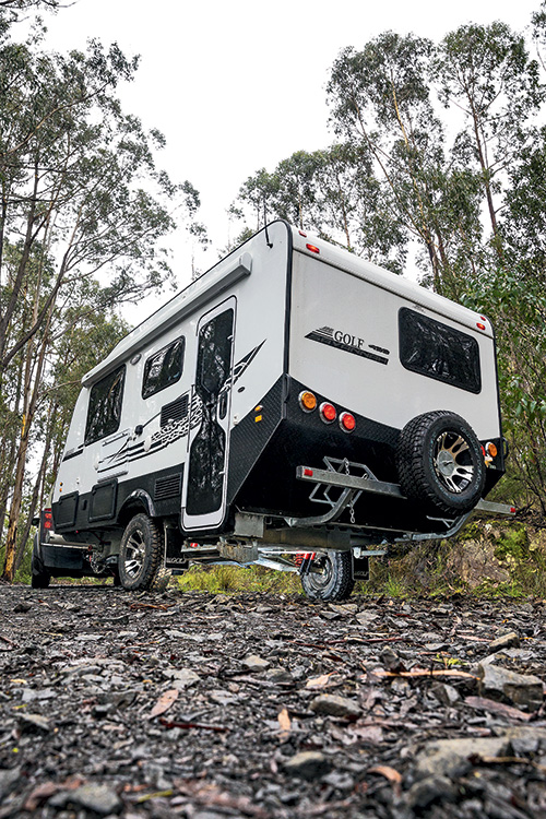 Al -Ko -Enduro -Outback -suspension -test -1