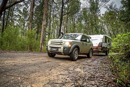 Al -Ko -Enduro -Outback -suspension -test -7