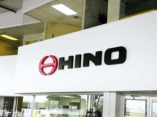 Hino _article2