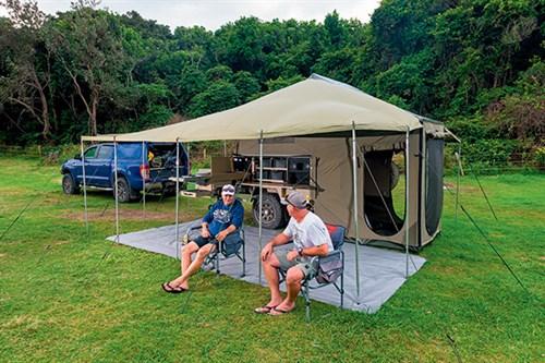 Summit -Campers -K2-13