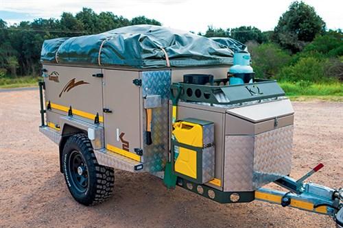 Summit -Campers -K2-9