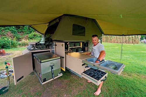 Summit -Campers -K2-1