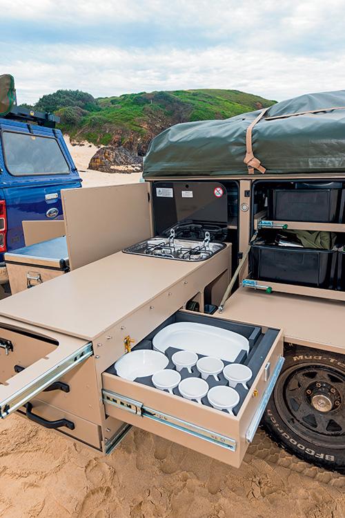 Summit -Campers -K2-7